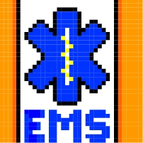 Emergency Medical Services by Reddcloud - 02/08/2006