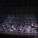 Beethoven Brugge